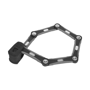Abus Bordo Granit X Plus 6500