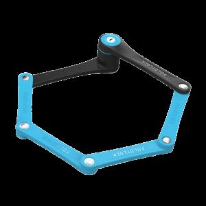Foldylock Compact