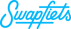 Swapfiets-MAIN-LOGO-1024x420