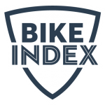 bike-index