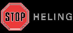 stopheling-logo